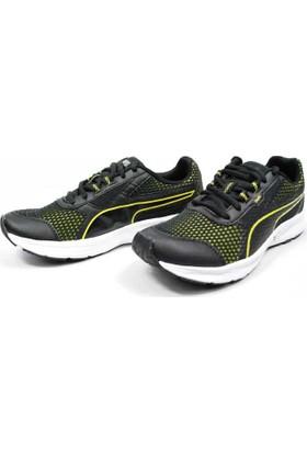 Puma Essential Runner JR Kadın Spor Ayakkabı 19014702