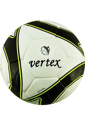 Vertex FIFA Onaylı Dikişli 5 No Futbol Topu