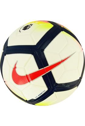 Nike SC3148 100 Strike PL Dikişli 5 No Futbol Topu