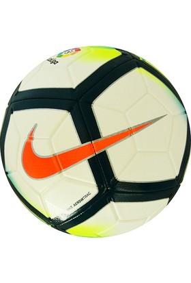 Nike SC3151 100 Strike LaLiga Dikişli 5 No Futbol Topu