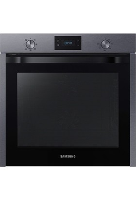 Samsung NV75K3340RG Ankastre Fırın