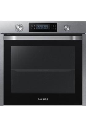 Samsung NV70K2340RS Ankastre Fırın