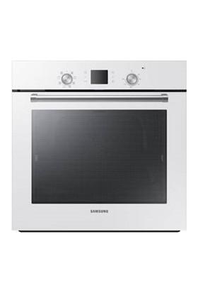 Samsung NV60M7140BW Ankastre Fırın