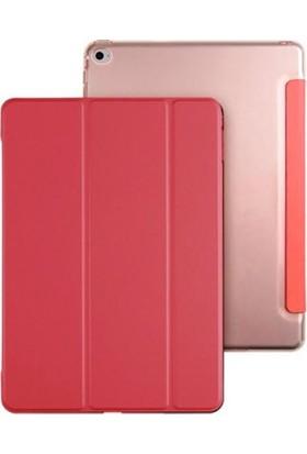 Ebrar New iPad 9.7 İnc A1882 Model Smart Case Kılıf