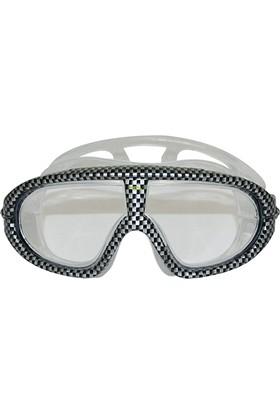 Voıt Storm Yüzücü Gözlüğü Karbon