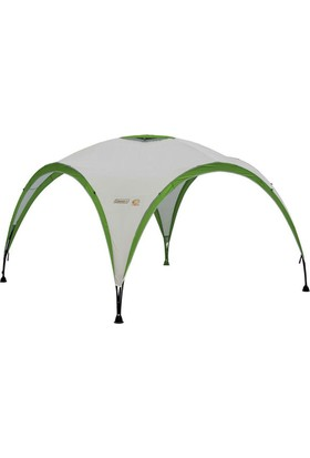 Coleman Event Shelter 12 Pro Tente