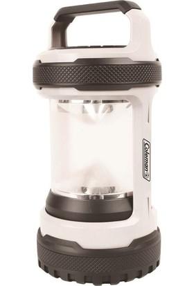 Coleman Batterylock Twist+300 Led Lantern Kamp Lambası