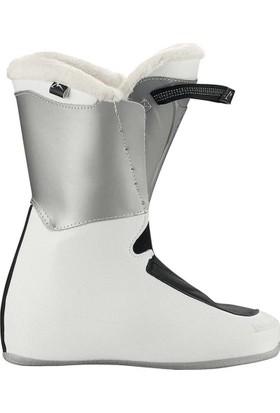 Roxa Eden 65 Kayak Ayakkabı Beyaz