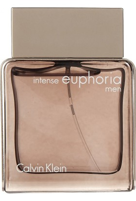 Calvin Klein Erkek Parfümler Ve Fiyatları Hepsiburadacom
