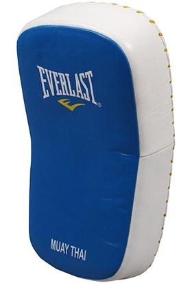 Everlast 830206 Muay Thai Eğri Darbe Yastığı