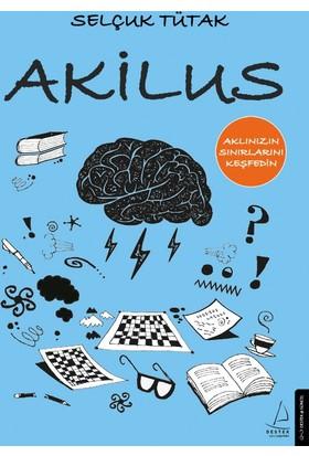 Akilus