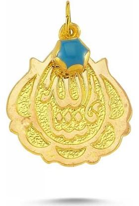 Sembolgold Altın Maşallah Tefsiri Maşallah Sk42-743712