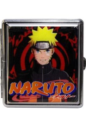 Modaroma Naruto Sigara Tabakası