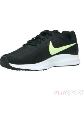 Nike air max 90 indirimli
