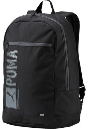 Puma 074714-01 Pioneer Çanta