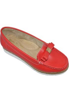Merry Pace 2422001 Bayan Ayakkabı