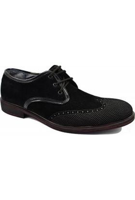 Lione 152 Erkek Ayakkabı