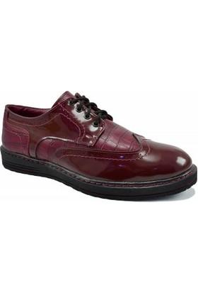 Lione 52 Erkek Ayakkabı