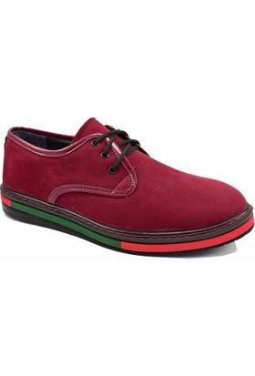 Lione 51 Erkek Ayakkabı