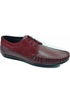 Teğmen 316 Erkek Ayakkabı