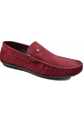 Teğmen 311 Erkek Ayakkabı