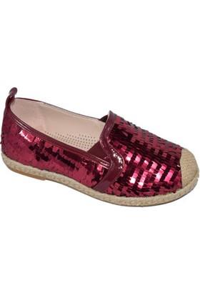 Jeny 500 Bayan Ayakkabı