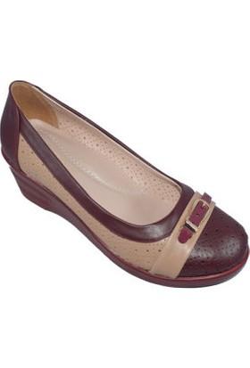 Jeny 1400 Bayan Ayakkabı