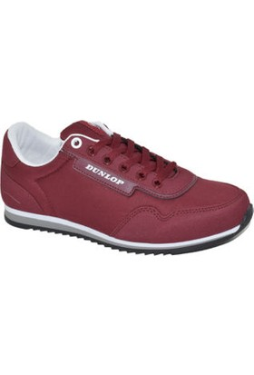 Dunlop 712123G Bayan Spor Ayakkabı Dunlop