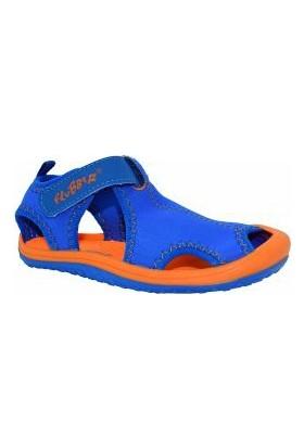 Flubber 18209 Çocuk Sandalet
