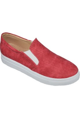 Witty 380 Bayan Ayakkabı