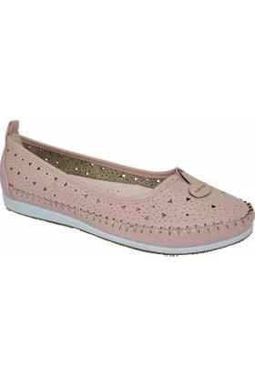 Merry Pace 429500Z Bayan Babet Ayakkabı