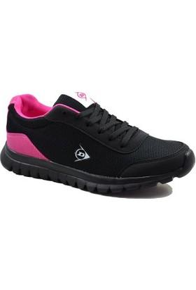 Dunlop 7120332Z Bayan Spor Ayakkabı Dunlop