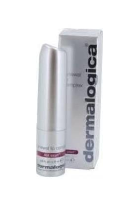 Dermalogica Age Smart Renewal Lip Complex 1.75 Ml