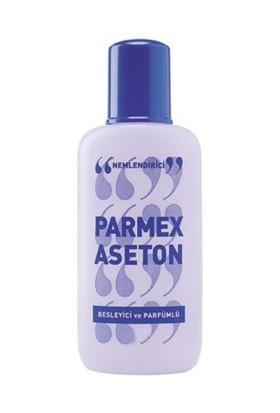 Parmex Sümbül Nemlendirici Ve Besleyici Aseton 200 Ml