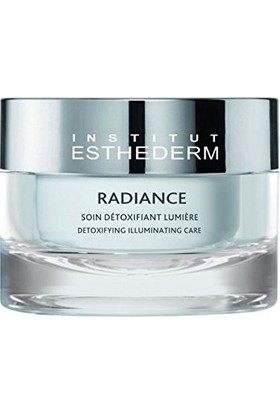 Institut Esthederm Radiance Creme 50 Ml