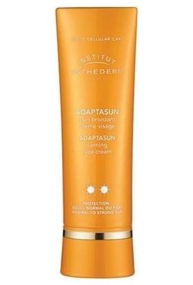 Institut Esthederm Adaptasun Tanning Sun Spray 150 Ml
