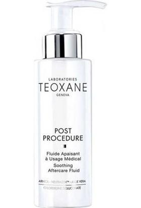 Teoxane Post Procedure 100Ml - Cilt Rahatlatıcı Sıvı