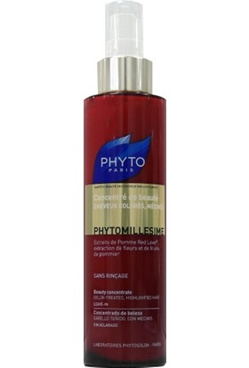 Phyto Phytomillesime Beauty Concentrate Spray 150Ml