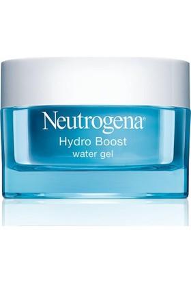 Neutrogena Hydro Boost Water Gel 50 Ml Nemlendirici