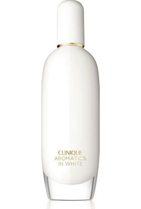 Clinique Aromatics İn White Bayan Parfüm 50 Ml