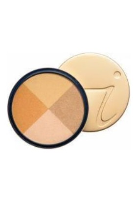Jane Iredale Rose Dawn Bronzer (Moonglow)
