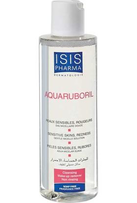 Isis Pharma Aquaruboril 200Ml