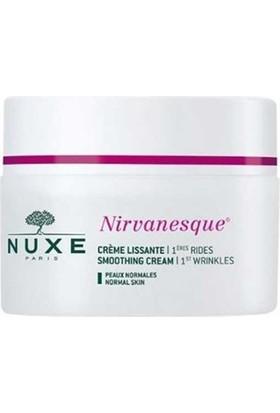 Nuxe Crème Nirvanesque
