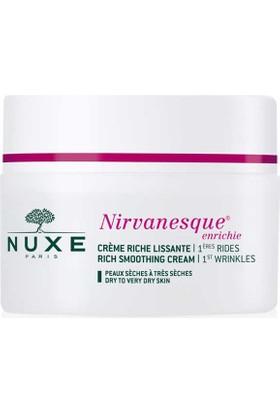 Nuxe Crème Nirvanesque Enrichie