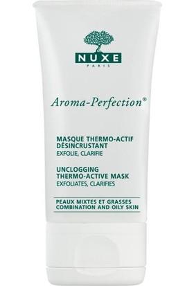 Nuxe Aroma Perfection Masque Thermo Actif (Skt : 10/2017 )