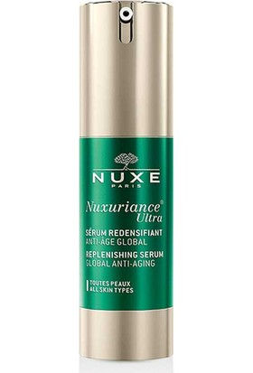 Nuxe Nuxuriance Ultra Serum 30Ml