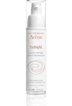 Avene Ystheal+ Emulsion 30 Ml Anti-Aging