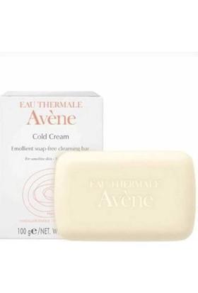 Avene Pain Surgras Cold Creme