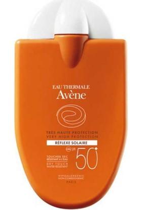 Avene Reflexe Solaire Spf 50+