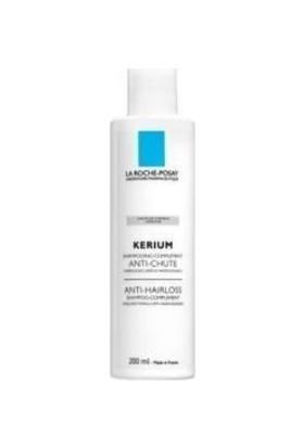 La Roche-Posay Kerium Anti Chute / Anticaida Şampuan 200Ml